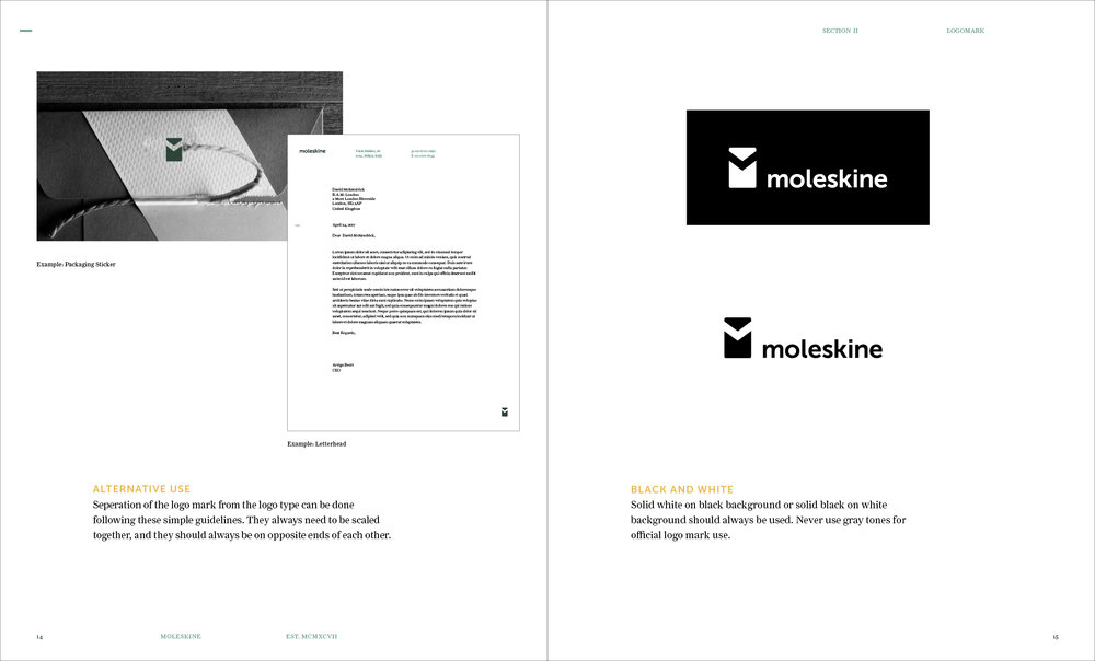 moleskine-brandbook8.jpg