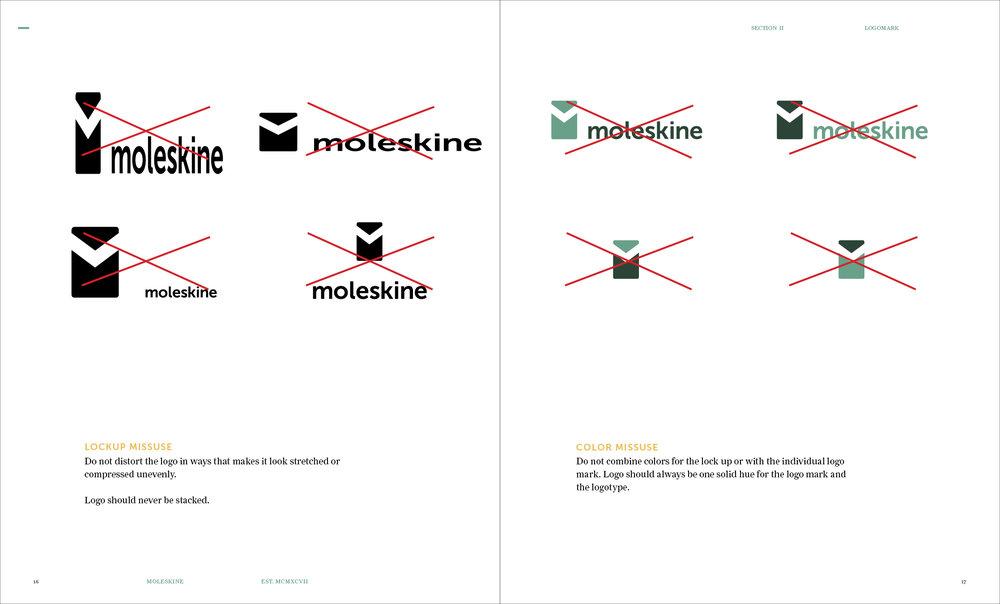 moleskine-brandbook9.jpg
