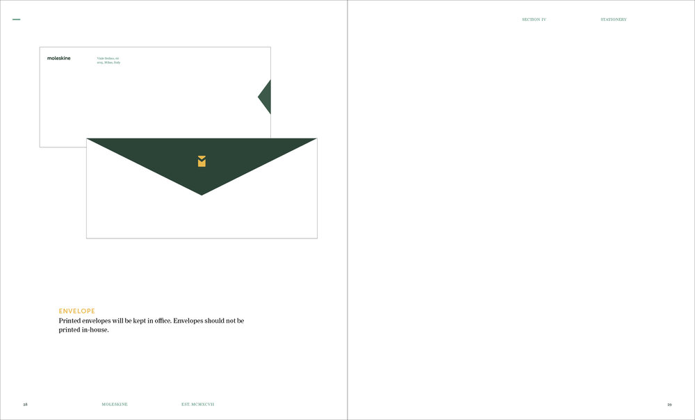 moleskine-brandbook15.jpg