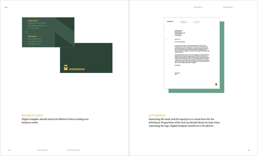 moleskine-brandbook14.jpg