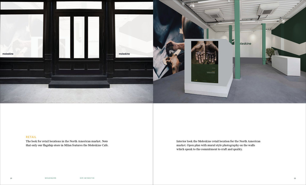 moleskine-brandbook17.jpg