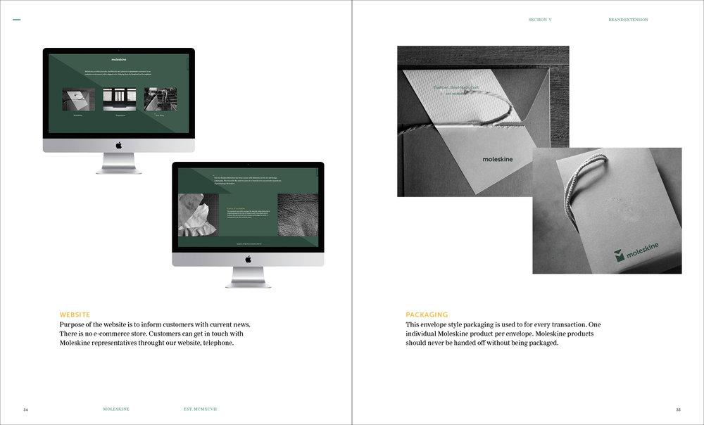 moleskine-brandbook18.jpg