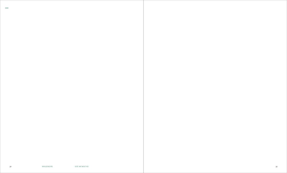 moleskine-brandbook20.jpg