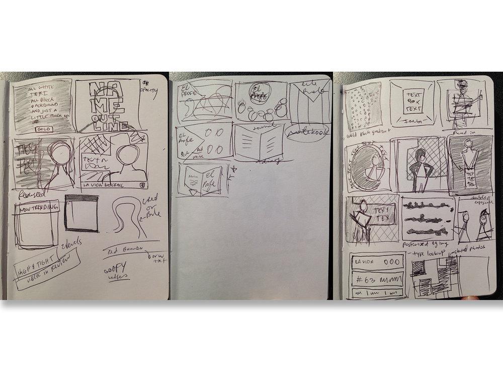 LVB_sketches.jpg