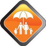 Insurance-Personal-Custom.jpg