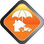 Insurance-FG-Custom.jpg
