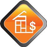 Mortgage_construction-150x150.jpg