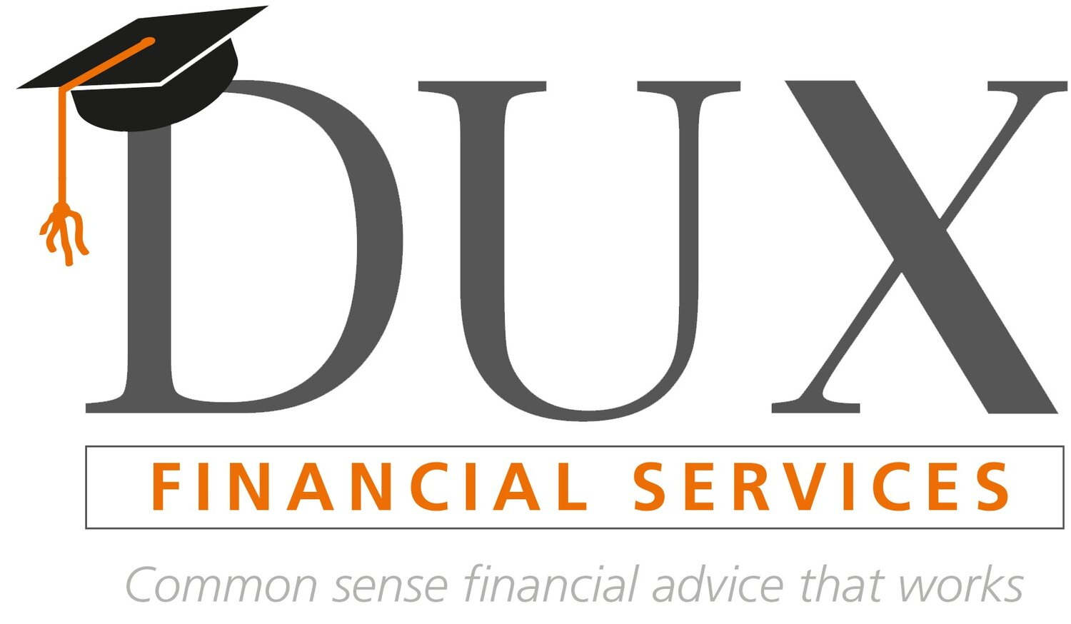 DUX Financial Services