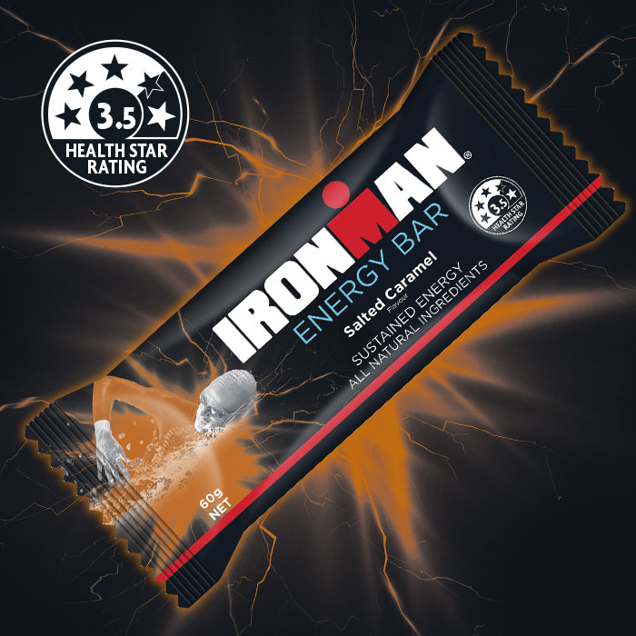 Ironman-ENERGY-BAR-Salted-Caramel-700x700px.jpg