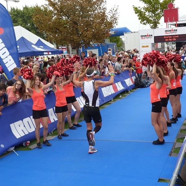 Stefan_Lind_-_Ironman_70.3_Budapest_-_2014.08.23_(7).JPG