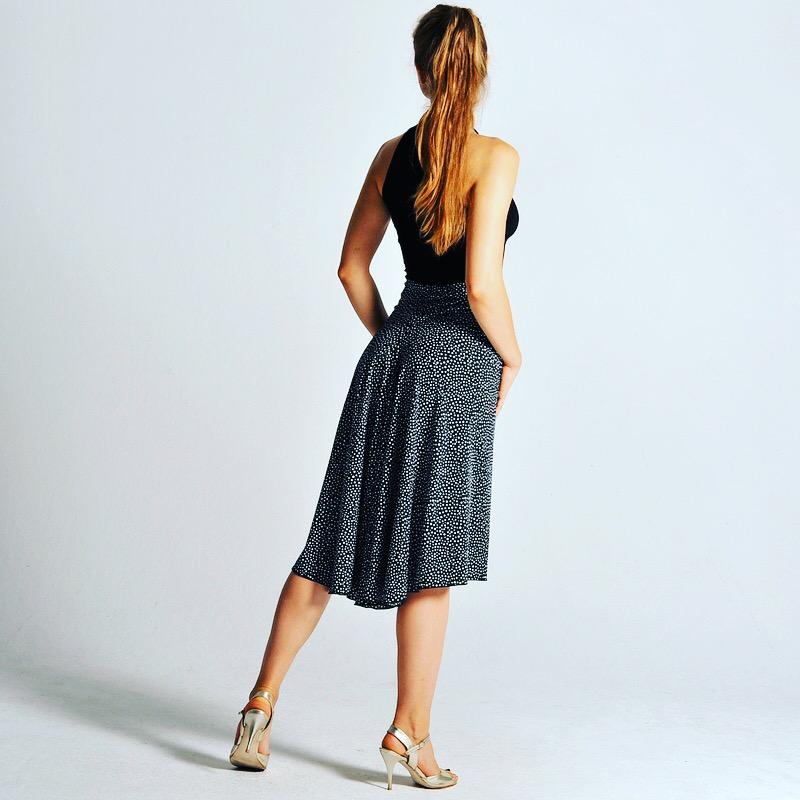 tango skirt top.JPG