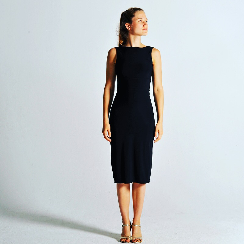 black tango dress.JPG