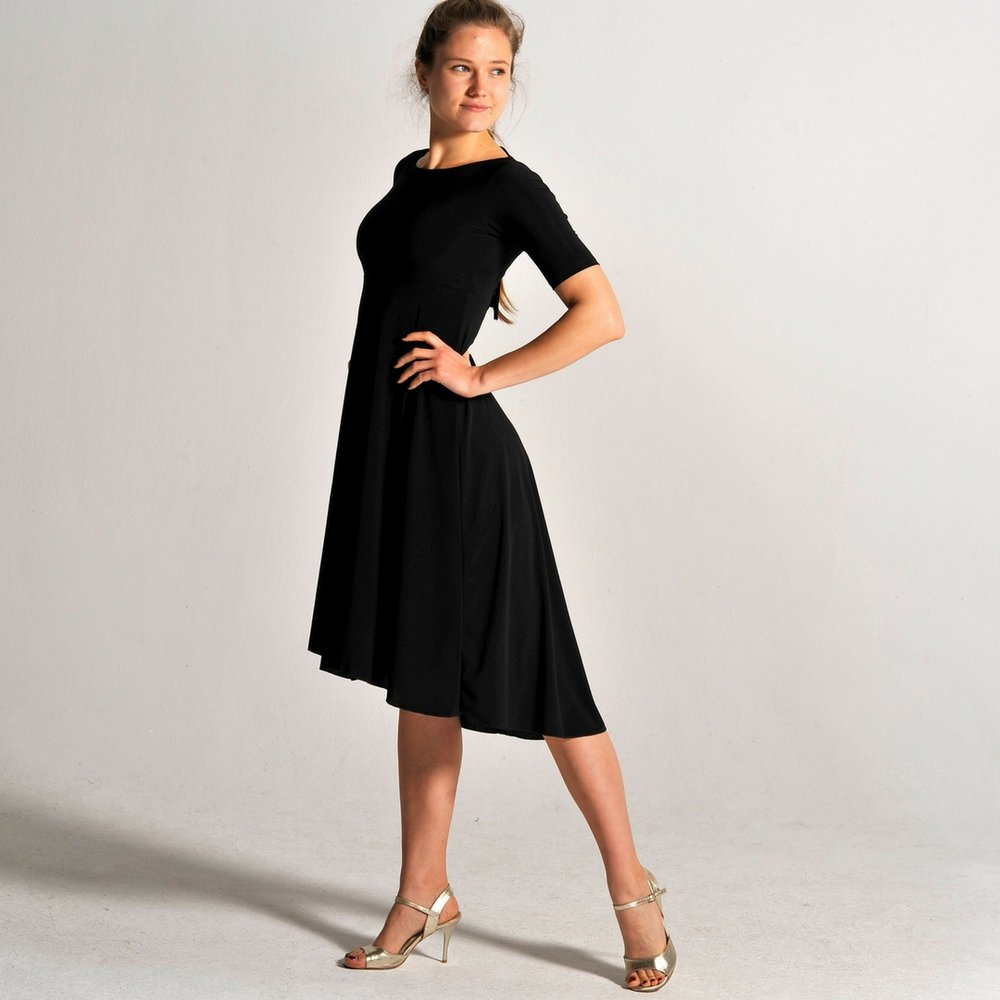 Tango skirt dress coleccion berlin I (45).jpg