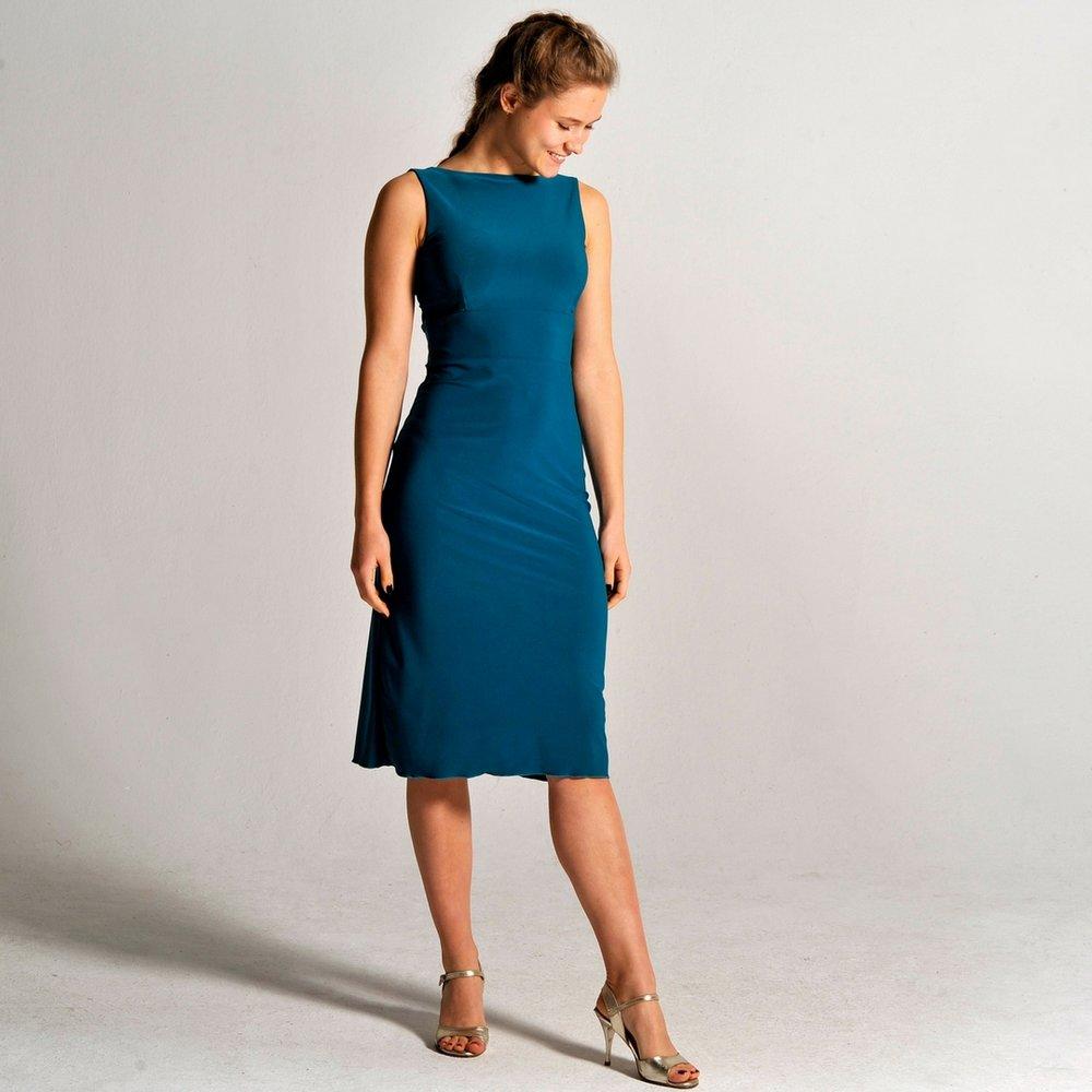 Tango skirt dress coleccion berlin I (53).jpg