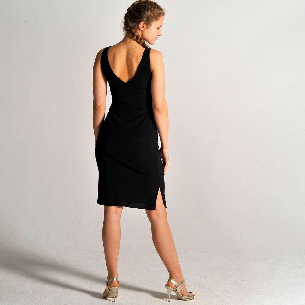 Tango skirt dress coleccion berlin I (46).jpg