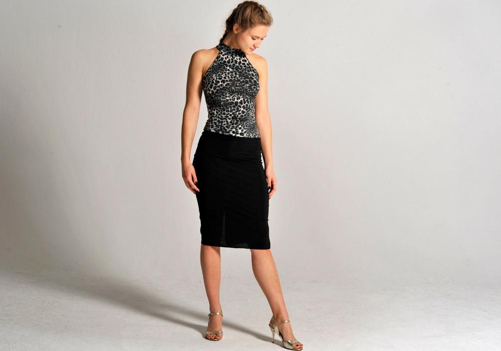 Coleccion+berlin+tango+dress+skirt+I+(49).jpg