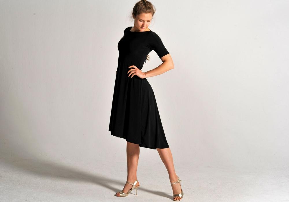 Coleccion+berlin+tango+dress+skirt+I+(69).jpg