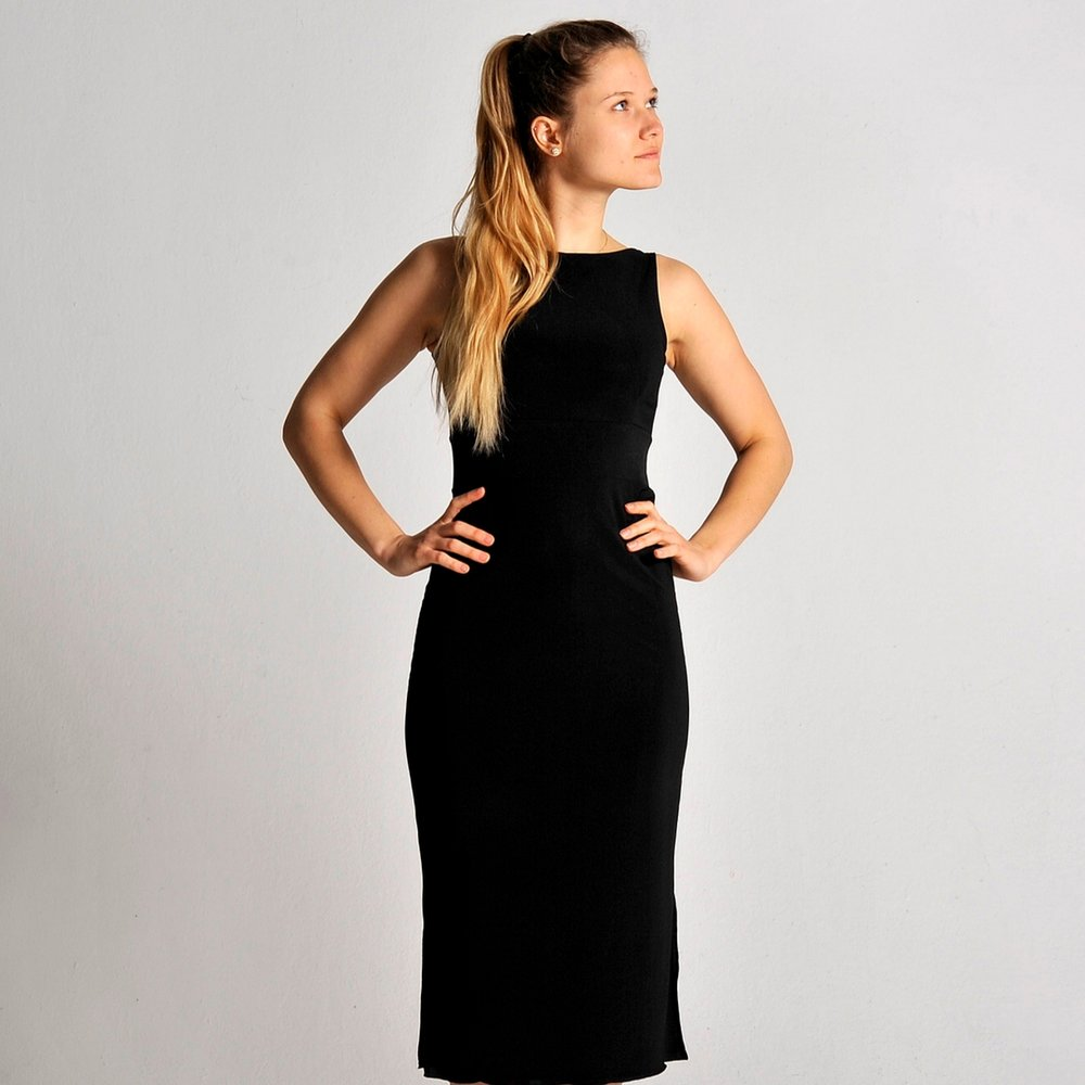 coleccion berlin tango dress.jpg