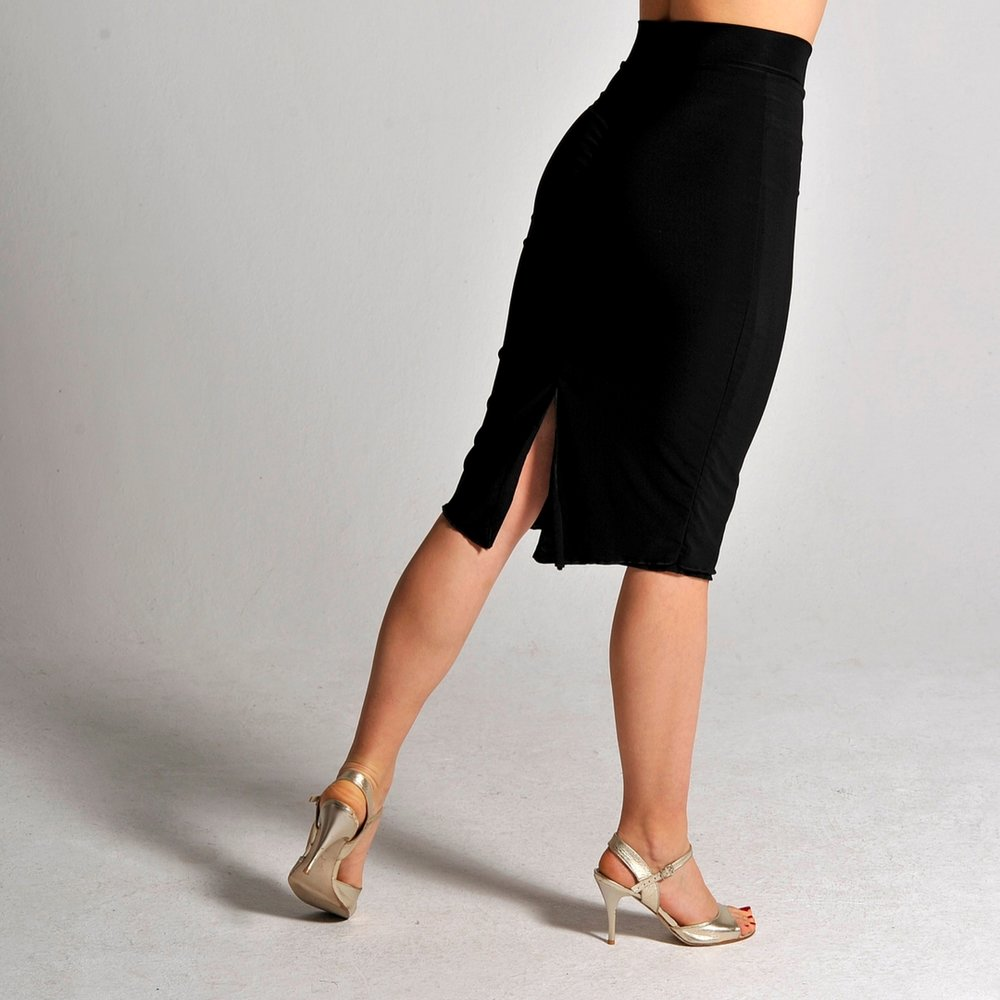 coleccion berlin black tango skirt.jpg