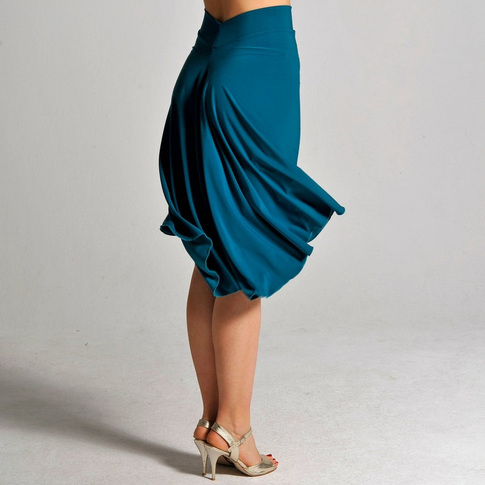 coleccion berlin tango skirt.jpg