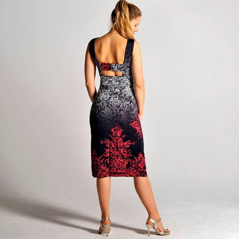 coleccion berlin red tango dress.jpg