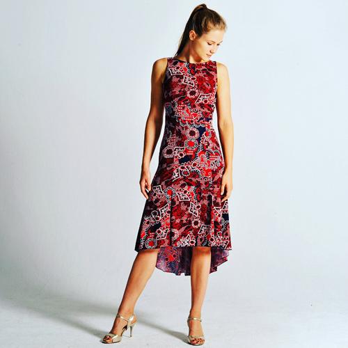 1230d5e33ce3 Why should you buy tango dresses online  - Colección Berlin