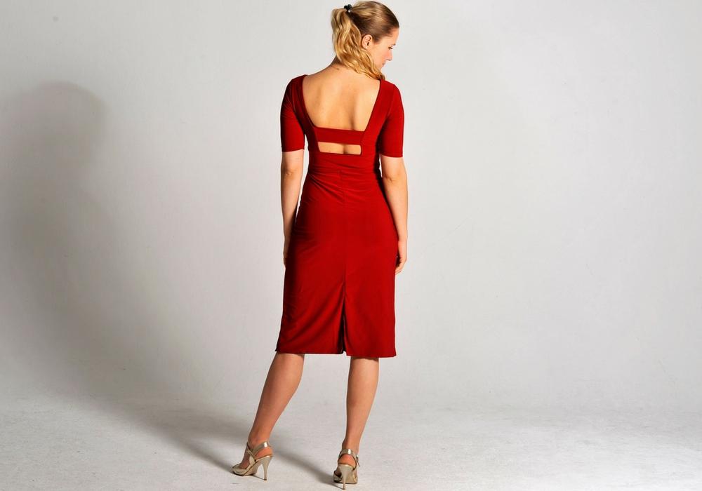 tango dress.jpg