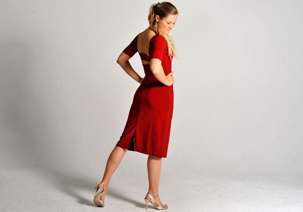 tango dress 1.jpg