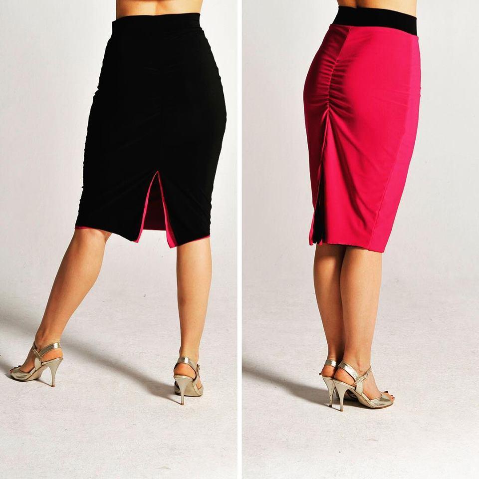 Red-tango-skirt.jpg