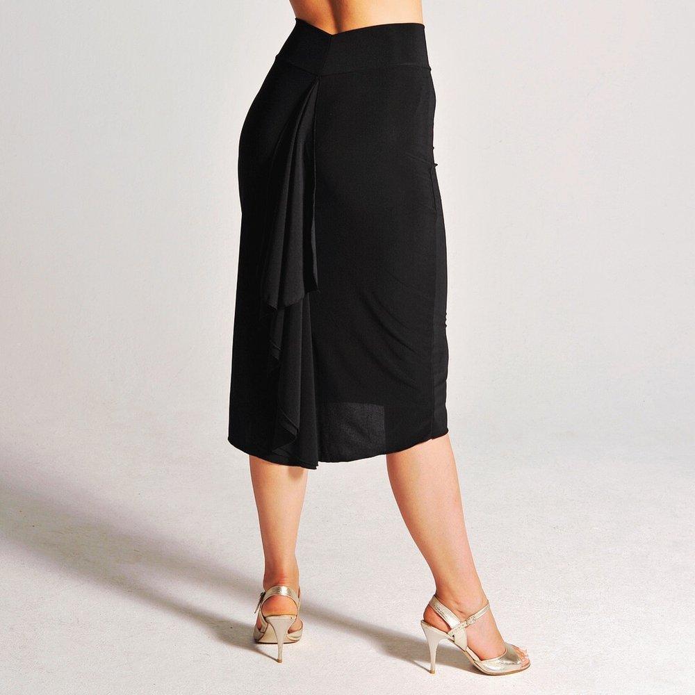 black tango skirt.JPG