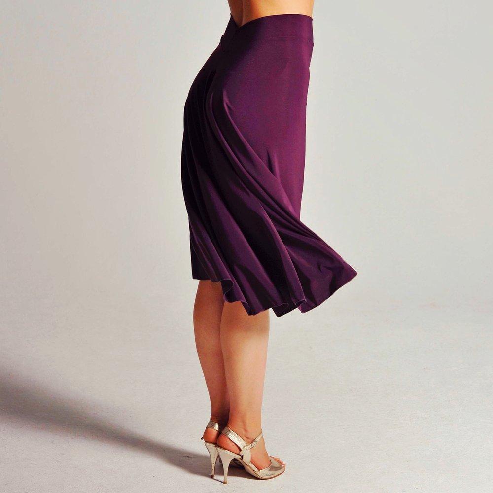violet tango skirt.JPG