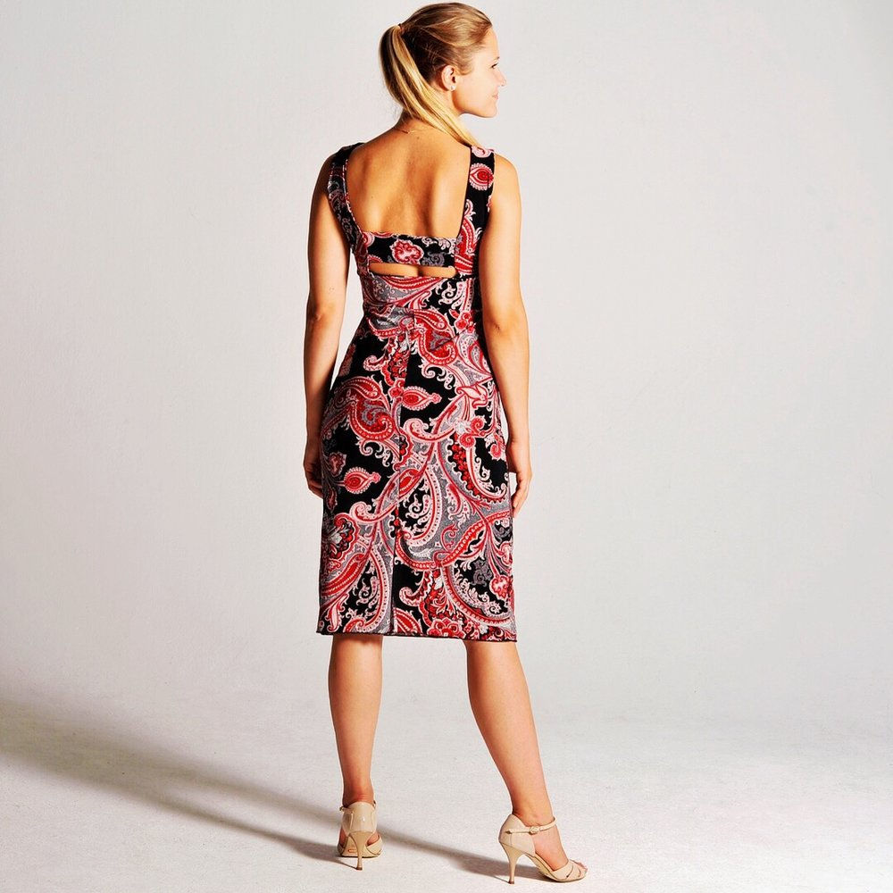 red tango dress with print.JPG