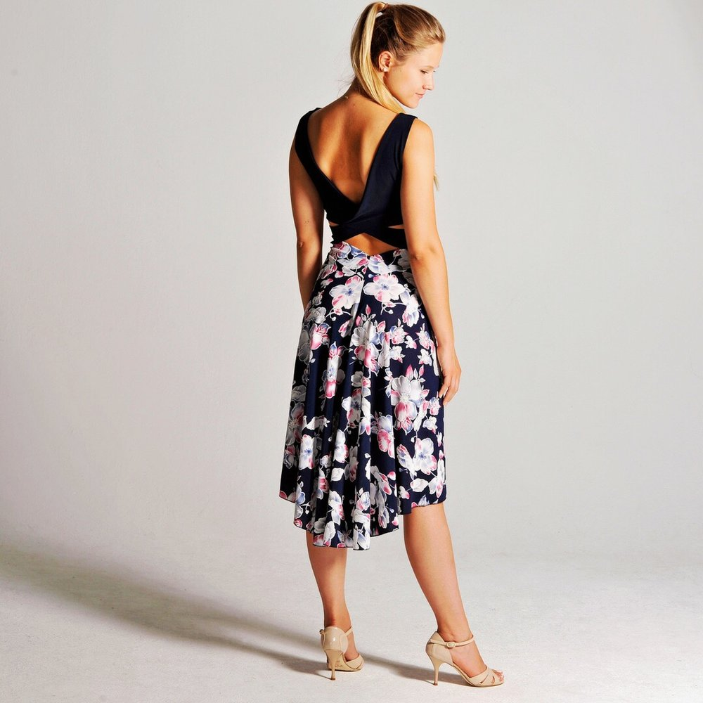 tango skirt and tango top.JPG
