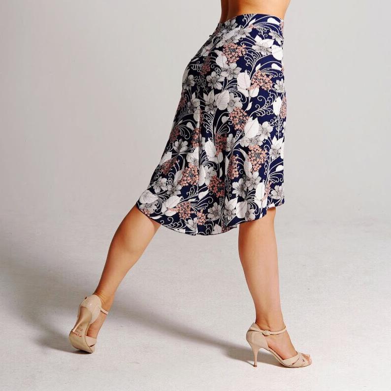 tango skirt_tango shoes.JPG