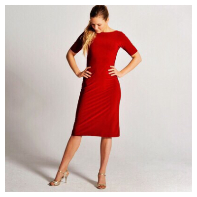 red-tango-dress-with-sleeves-coleccion-berlin.JPG