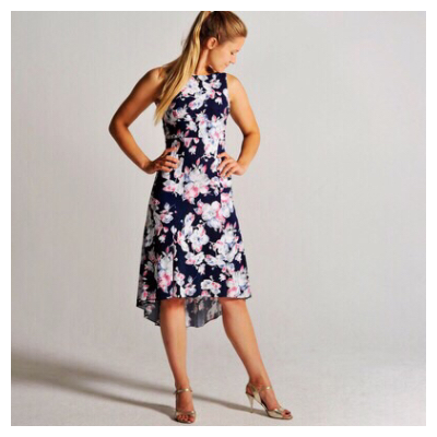 floral-tango-dress-coleccion-berlin.JPG
