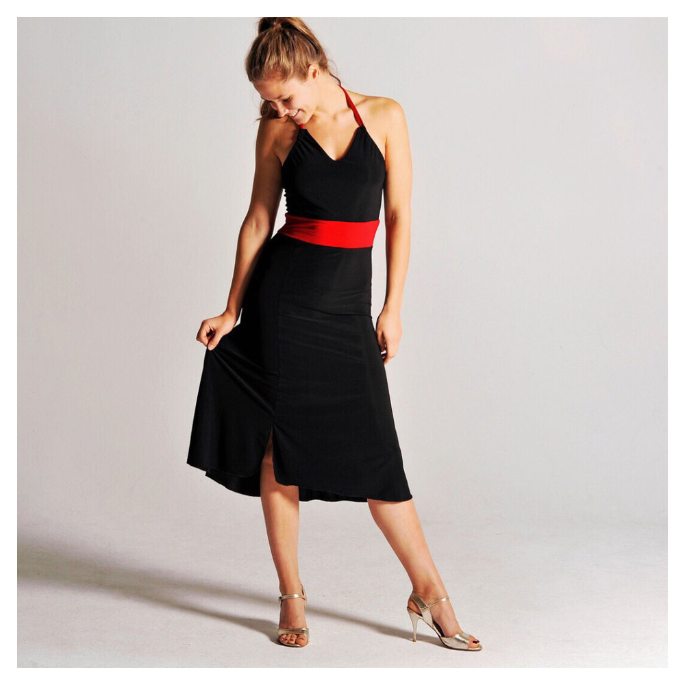 black-tango-dress-with-red-coleccion-berlin.JPG