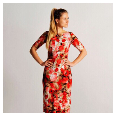 poppy-print-tango-dress-coleccion-berlin.JPG