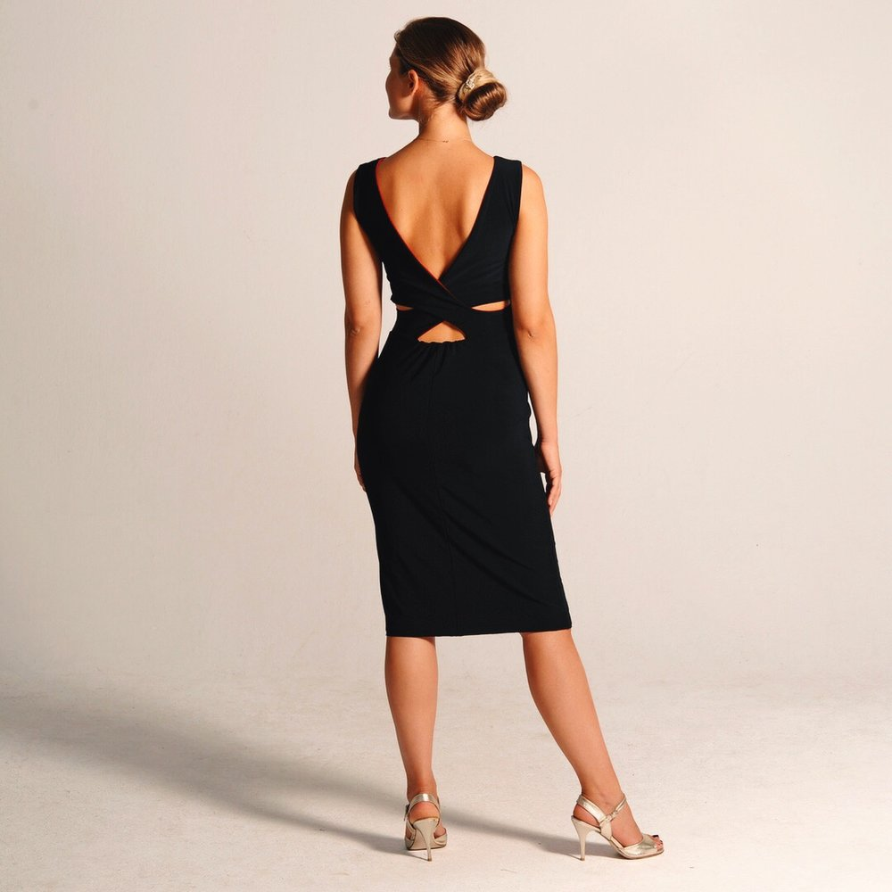 Black_reversible_tango_dress.JPG