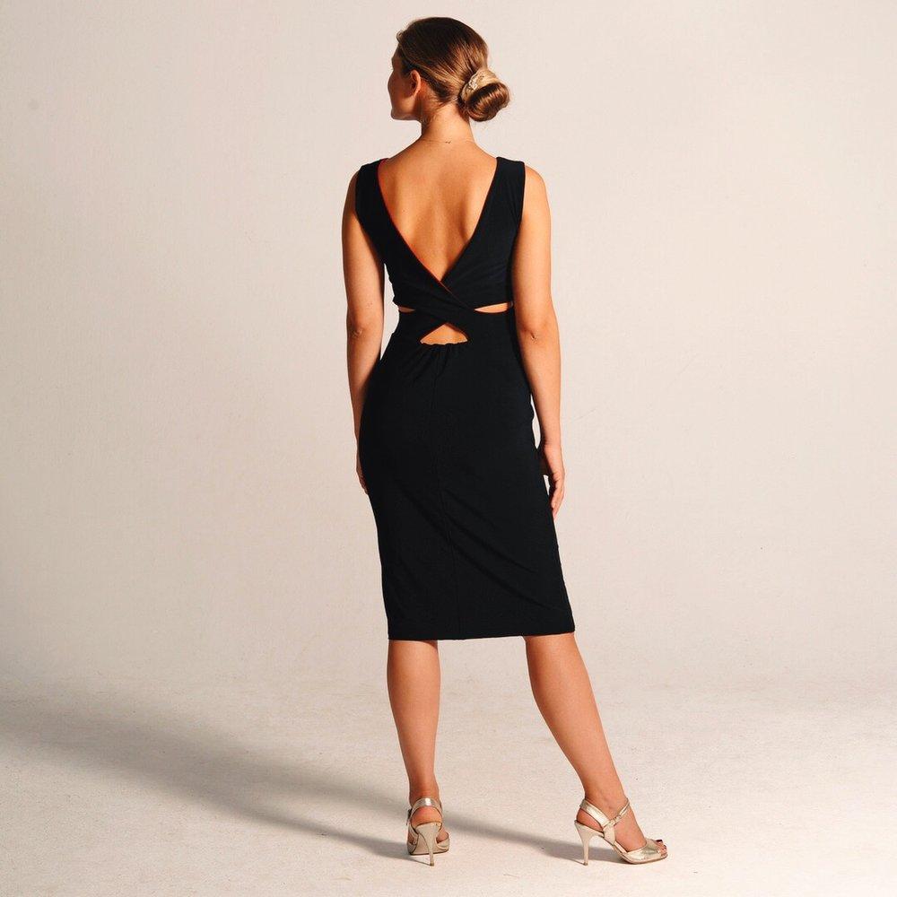 Black_reversible_tango_dress.JPG