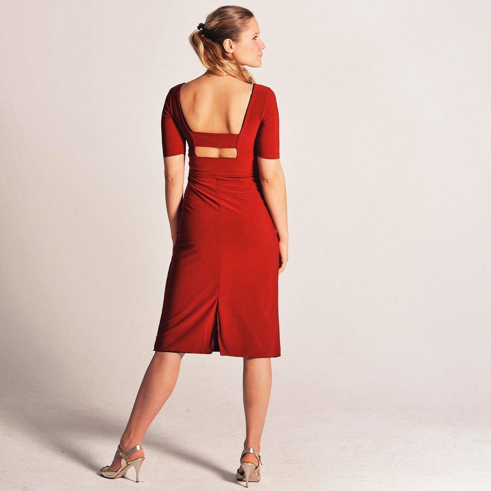 berry_red_tango_dress_malena.JPG