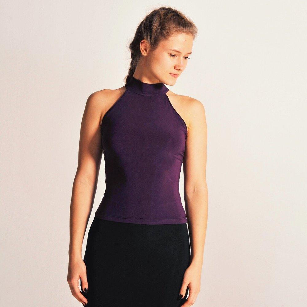 violet_tango_top_STELLA.JPG