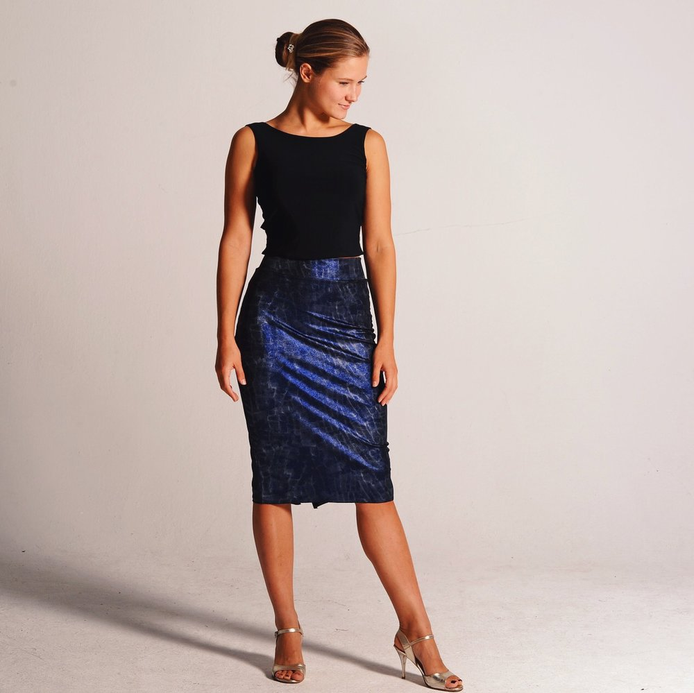 Metallic_blue_tango_skirt_CLARA.JPG
