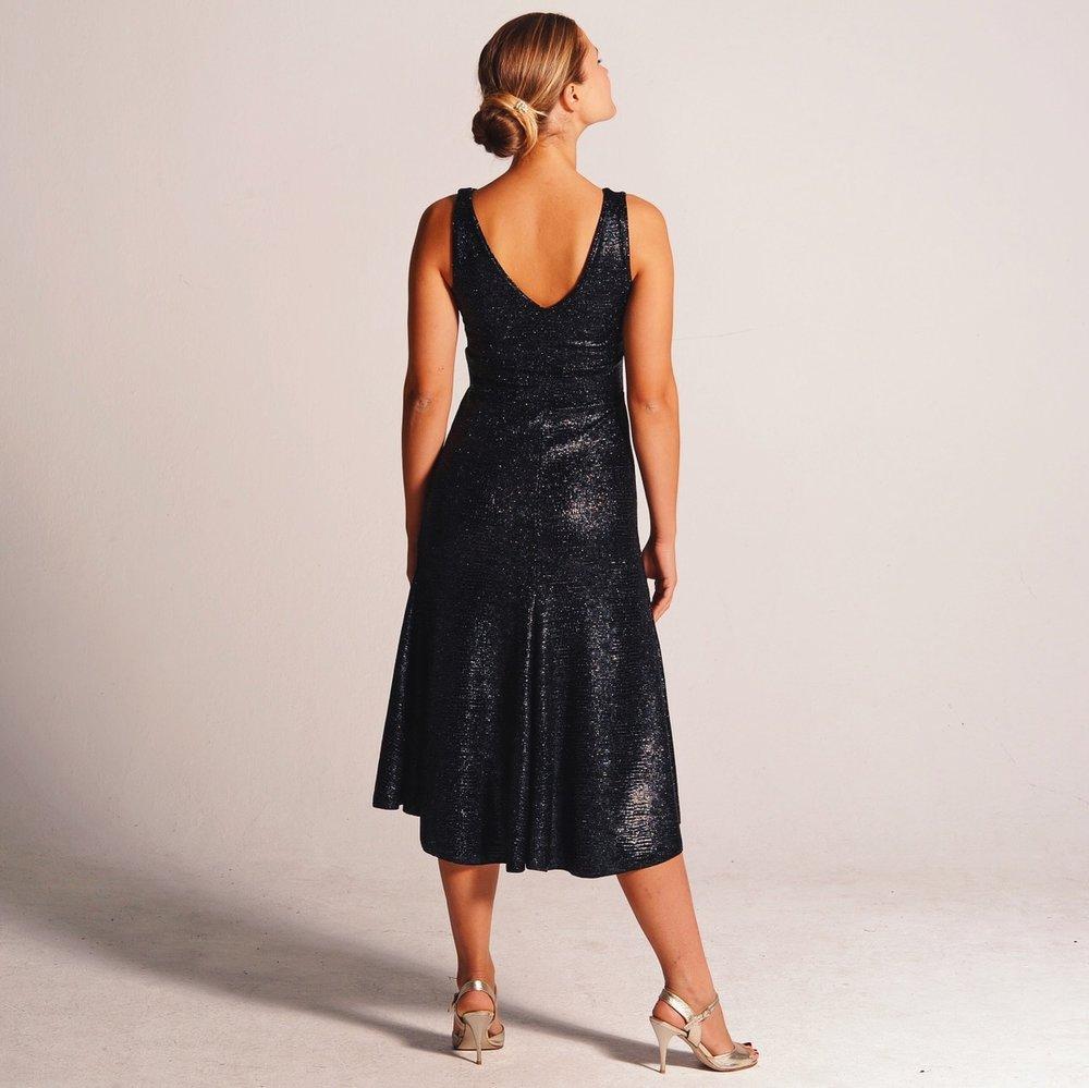 starry_black_tango_dress_CARLA.JPG