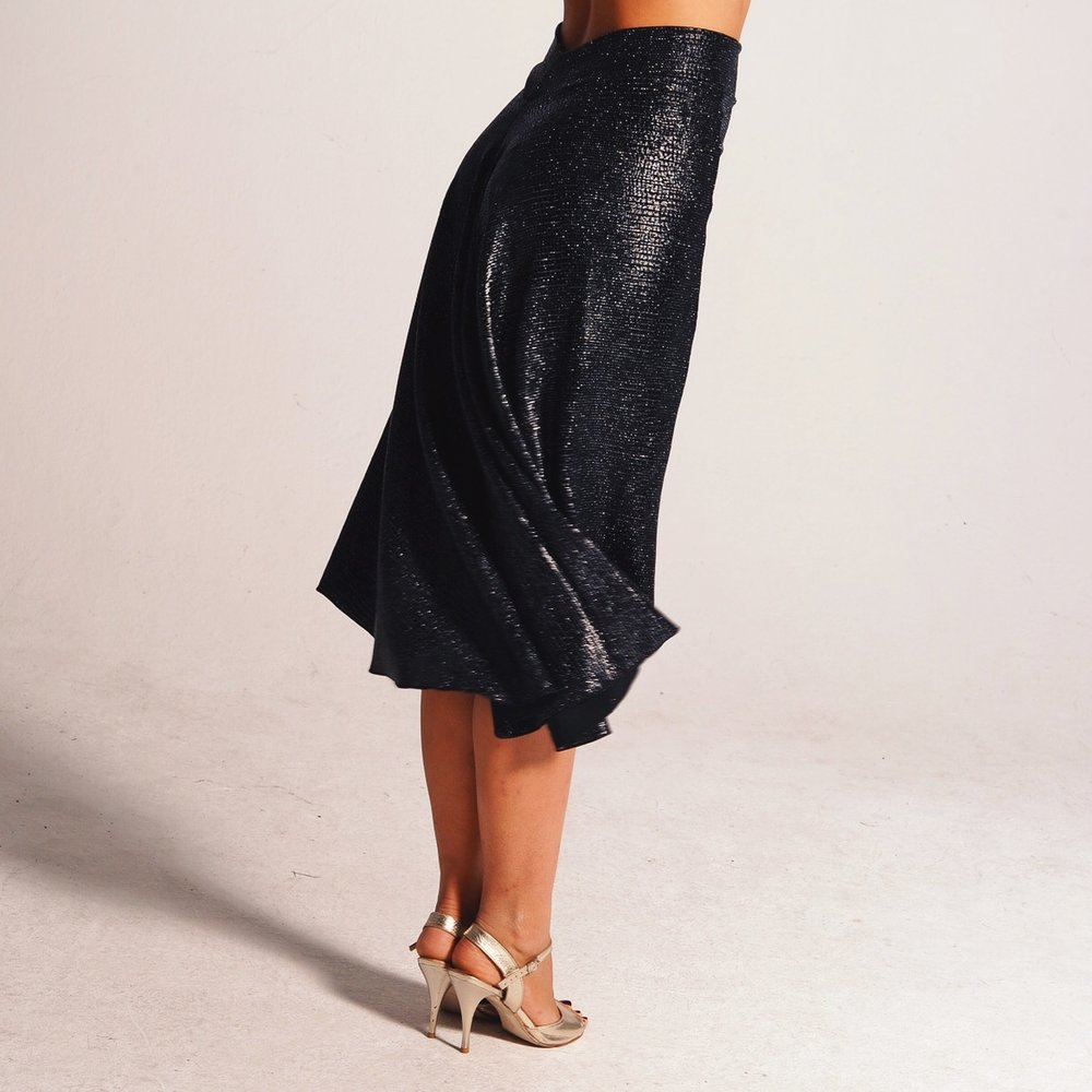 starry_black_tango_skirt_PAOLA.JPG