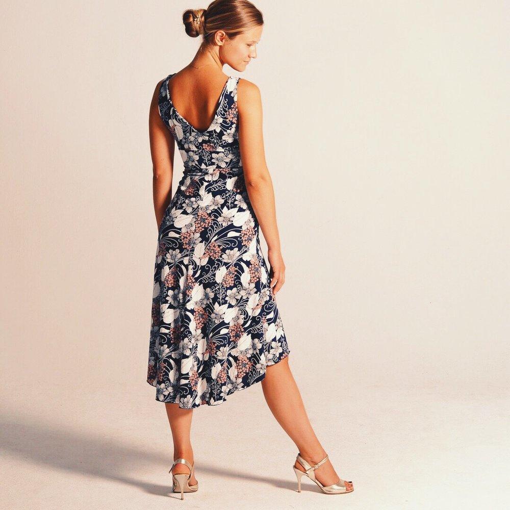 white_print_tango_dress_carla.JPG