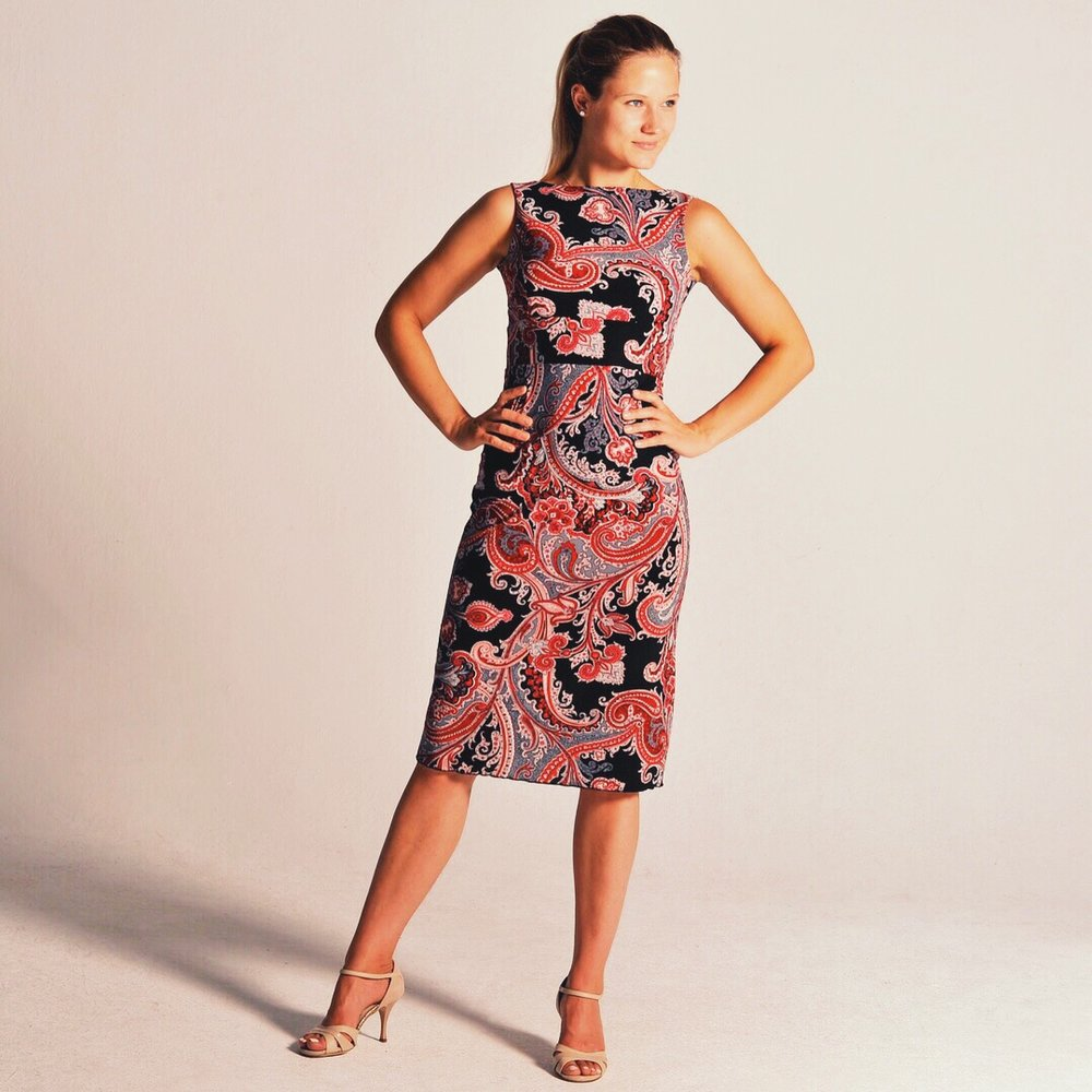 red_paisley_tango_dress_olivia.JPG