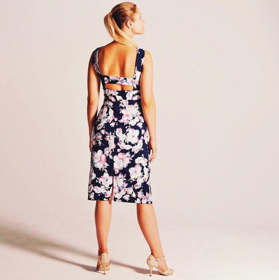 violet_floral_tango_dress_olivia.JPG