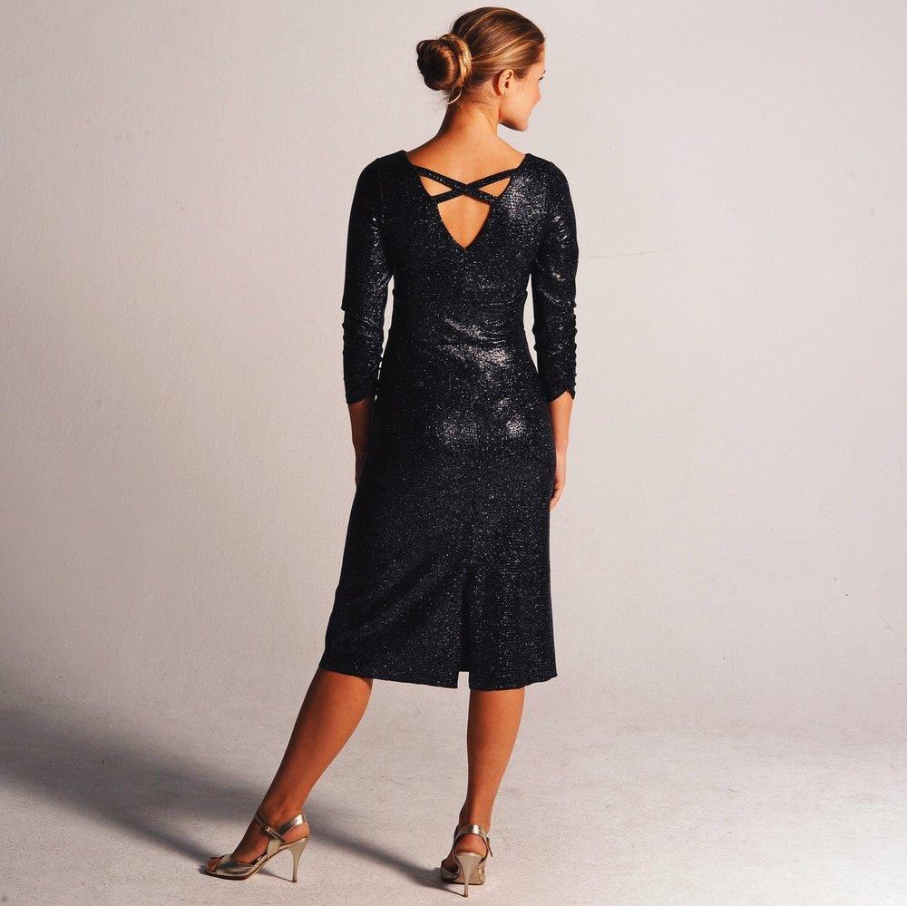 starry_black_tango_dress_regina.JPG
