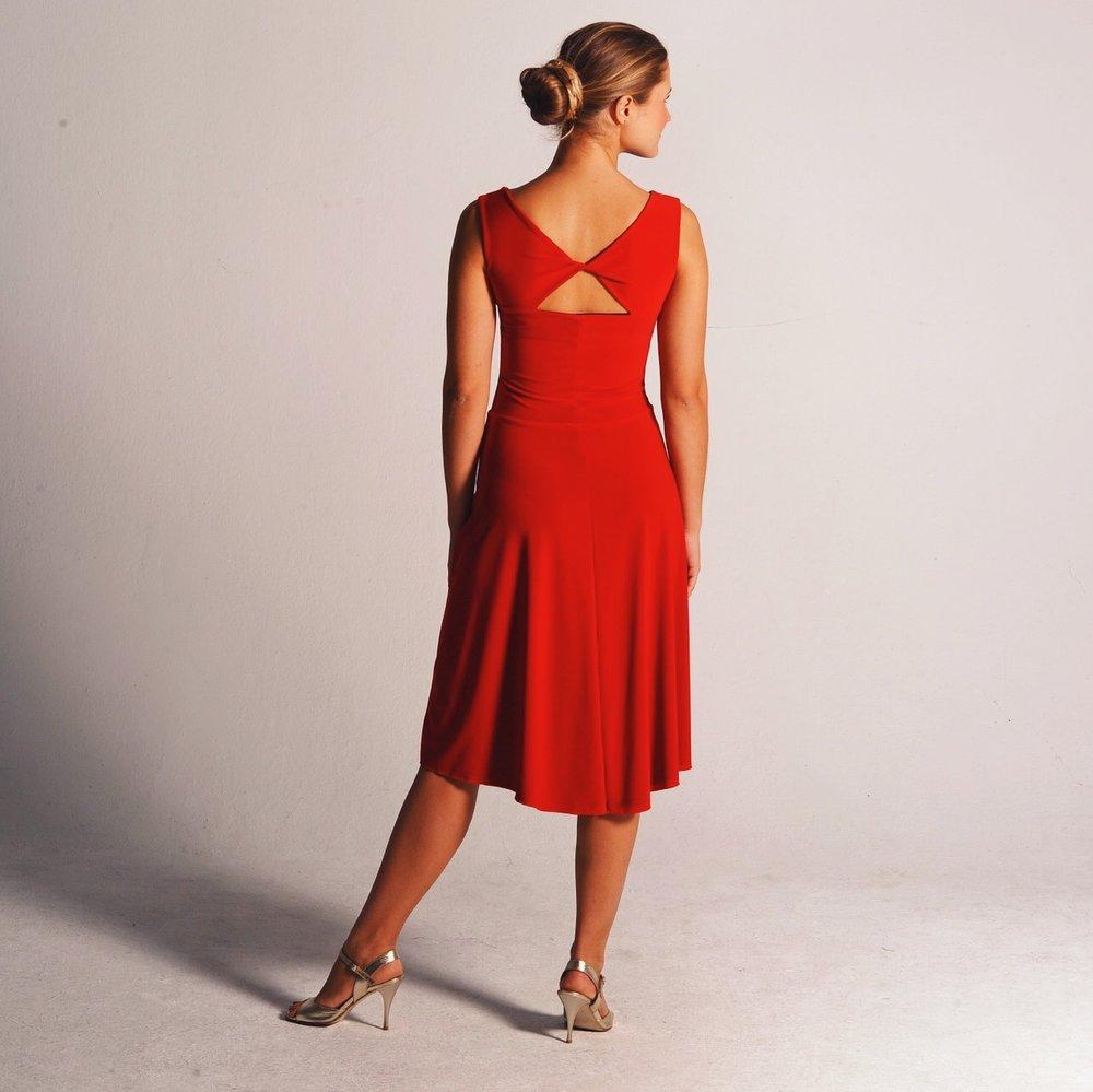 red_reversible_tango_dress_bianca.JPG
